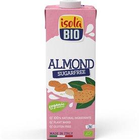 Paté Tofu con Semillas Bio 50 gr.
