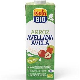 Colorante Vegetal Negro Bio 100 gr.