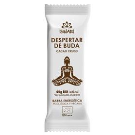Quinoa Precocida Bio 200 gr. Paul