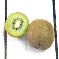 Kiwi ecológico kg.