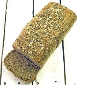 Copos 5 Cereales Bio 500 gr.