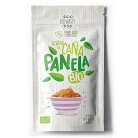 Crema Baño Bebé Bio Weleda 200 ml.