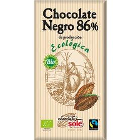 Crema Noche Iris Bio 35 ml. Weleda