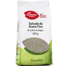 Crema Noche Granada Bio 35 ml. Weleda