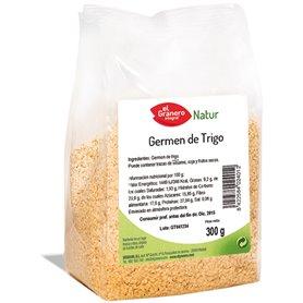 Germen Trigo 300 gr.