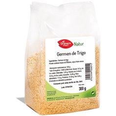 Germen Trigo 300 gr. El Granero