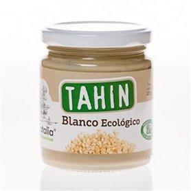 Café molido descafeinado Bio 250 gr. Tierra Madre Oxfam