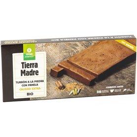 Tortilla Wrap Espelta Bio 300 gr.