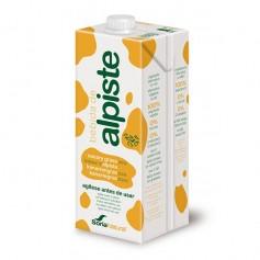 Bebida Alpiste Bio 1 l. Soria Natural