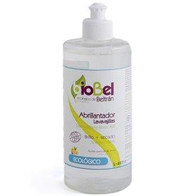 Abrillantador Lavavajillas Bio 500 ml. BioBel