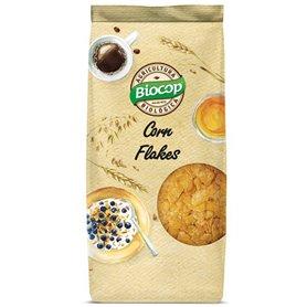 Corn Flakes Bio 180 gr. Biocop