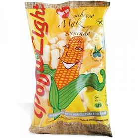 Gusanitos maíz sin gluten Bio 38 gr. Aliment Vegetal