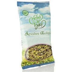 Cola Caballo planta Bio bolsa 30 gr. Herbes del Molí