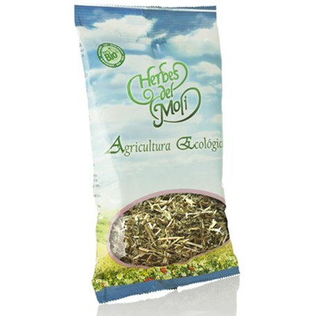 Alfalfa planta bolsa Bio 45 gr. Herbes del Molí