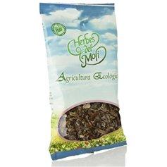 Borraja planta Hojas bolsa Bio 40 gr. Herbes del Molí
