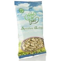 Malvavisco raíz bolsa Bio 70 gr. Herbes del Molí