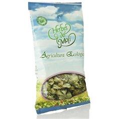 Lúpulo hojas bolsa Bio 10 gr. Herbes del Molí