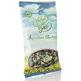 Castaño de indias frutos bolsa Bio 100 gr. Herbes del Molí