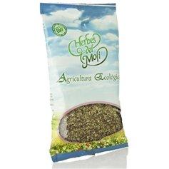 Orégano hojas bolsa Bio 30 gr. Herbes del Molí