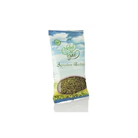 Perejil hojas bolsa Bio 40 gr. Herbes del Molí