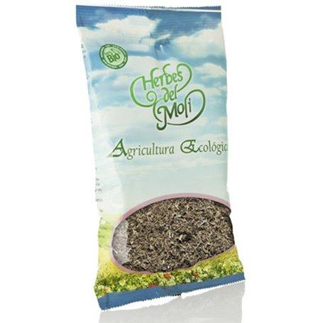 Hierbabuena hojas bolsa Bio 20 gr. Herbes del Molí