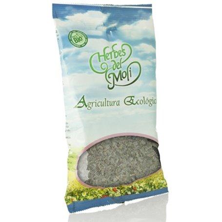 Hierba Luisa hojas bolsa Bio 15 gr. Herbes del Molí
