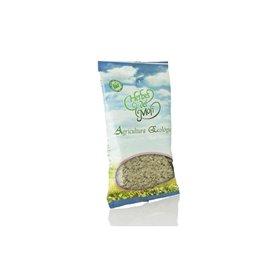 Boldo hojas bolsa Bio 35 gr. Herbes del Molí