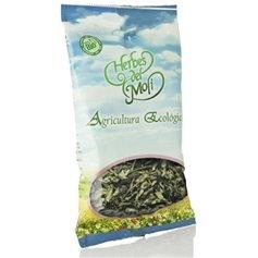 Equinácea raíz Bolsa Bio 60 gr. Herbes del Molí
