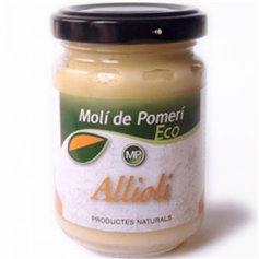 Ali Oli Bio 140 gr. Pomerí