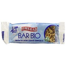 Barrita Omega 3 Bio 25 gr. Finestra