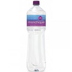 Agua Alcalina1 l. Alcasana