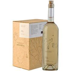 Verdejo Bio Bib 5 l. Bodegas Robles (sin botella)