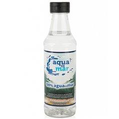 Agua de Mar 250 ml.