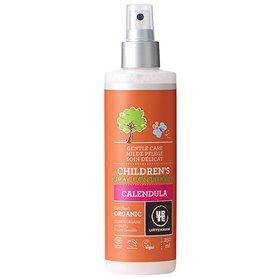 Acondicionador Spray Niños Bio 250 ml. Urtekram