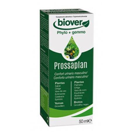 Prossaplan 50 ml. Biover