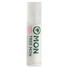 Roll on antiacné Mon 15 ml.