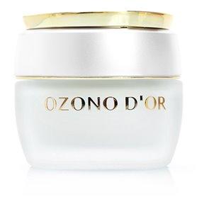 Crema Día Antiarrugas Ozono natural 50 gr. Ozono D'or