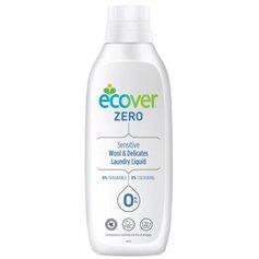 Detergente prendas delicadas Bio 750 ml. Ecover
