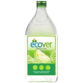 Lavavajillas Limón Aloe Bio 950 l. Ecover