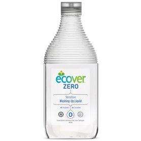 Lavavajillas Zero sin perfume Bio 450 l. Ecover