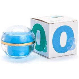 Bálsamo labial natural Ozono 5 ml.