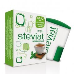 Steviat Comprimidos 200 ud. Soria Natural