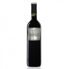 Mureda 100 Limited Edition Tinto Reseva Bio 75 cl.