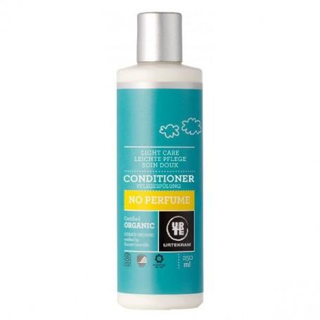 Acondicionador Sin Perfume Bio 250 ml. Urtekram