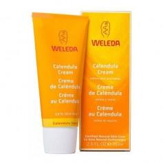 Crema Caléndula Bio 75 ml. Weleda