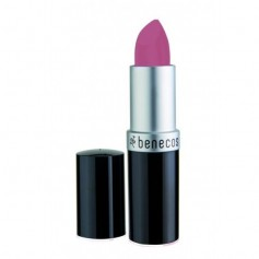 Barra Labios Pink Rose Bio 4,5 gr. Benecos