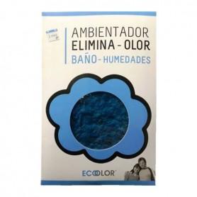 Ambientador Eliminaolor Natural Baño Humedades 1 ud.