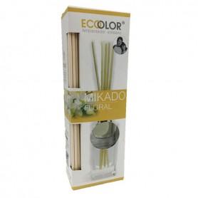 Ambientador Natural Mikado Floral 20 ml.