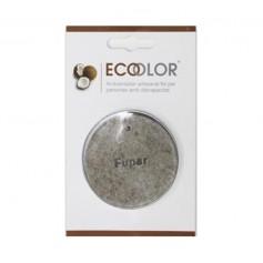 Ambientador Natural Colgar Coco 1 ud.