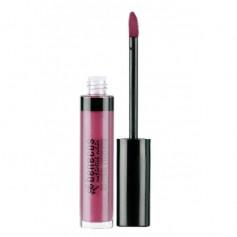 Brillo Labios Pink Blossom Bio 5 ml. Benecos